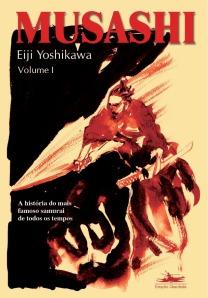 musashi-2-volumes-1-alta