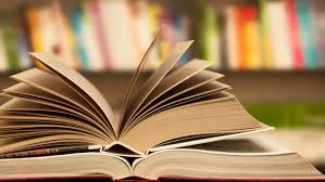 booksindex