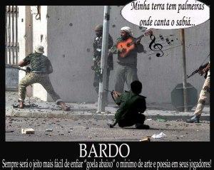 BARDO2