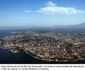 Ilha-do-Governador1-300x249