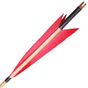 12PCS-Japanese-font-b-Arrows-b-font-handmade-bamboo-font-b-arrows-b-font-archery-font