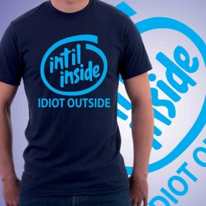 intel_inside_idiot_out_side_tshirtr-navy