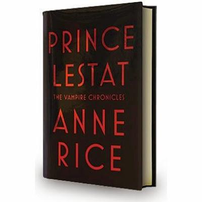 prince-lestat-2014-versc3a3oamericana