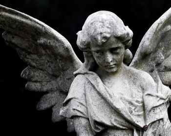 sad-angel