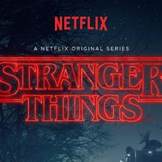 stranger-things-poster-main