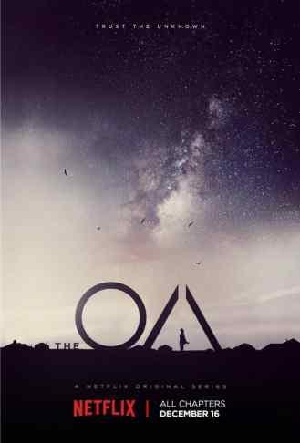 the-oa-netflix-poster
