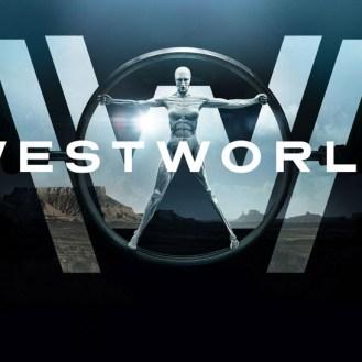 westworld_i04